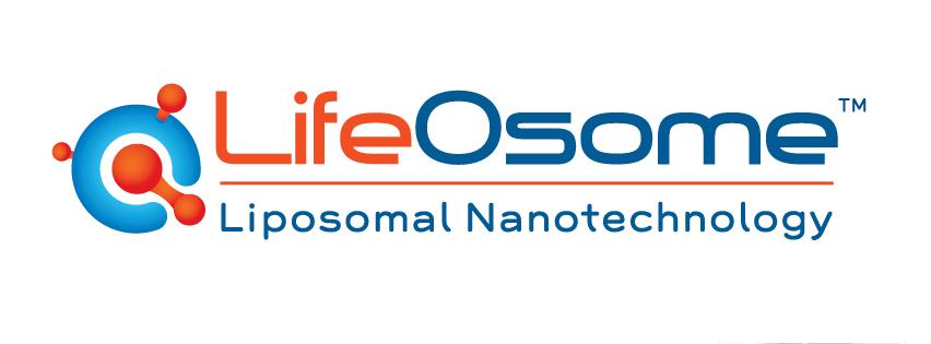 LifeOsome