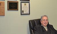 Dr. Albert Sanchez Sr., PhD. EdS., alsanchez4life.com